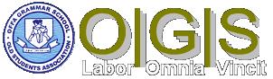 Offa Grammar School Old Students Association